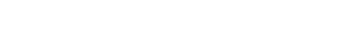 東京都 精神科医療地域連携事業 品川区・大田区こころの支援マップ